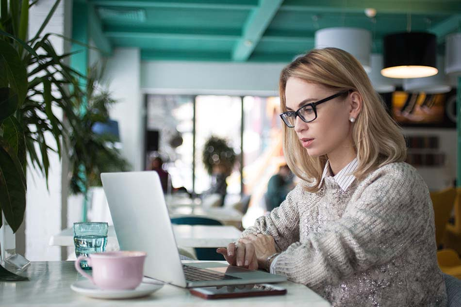 Kadın Girişimcilere Tavsiyeler 2