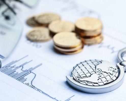 Çin Kaynaklı Emtia Fiyat Artışı