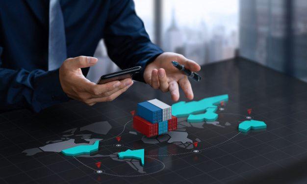ihracat odaklı dijital pazarlama