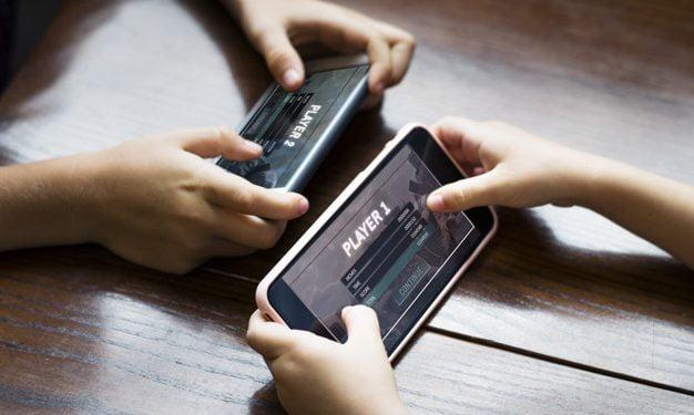 dijital oyun pazarı